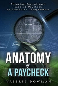 Anatomy-Barcode Final725 - front cover